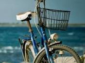 Reseña: Aquel paseo bicicleta Danae Cancelas Sanz