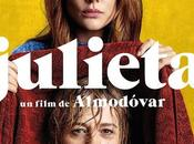 """Sorteamos ediciones colecionista """"Julieta"""", último film Pedro Almodóvar"""
