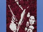 seductor (Don Siegel, 1971)
