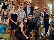 Netflix revela fecha estreno 'Fuller House (+Trailer)