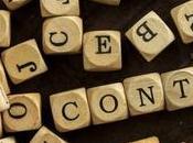 Cómo escribir contenido para lectores