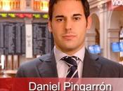 [VIDEO]: ¿Como interpretar anuncio FED?