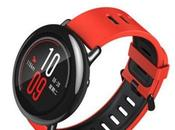 Hazte smartwatch Xiaomi Amazfit