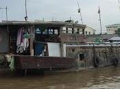 Vende compra, edad importa Rang (Can Siem Reap #vietnam16im)
