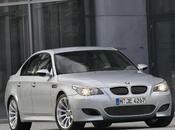 Sistema activación borne pirotécnico batería BMW. Registrado código avería 9AFE