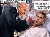 Doctor Zidane