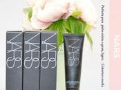 chifla: Velvet Matte skin Tint NARS