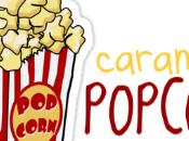 Caramel Popcorn: Léon