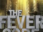 código CRUEL': titulará 'The Fever Code', segunda precuela corredor laberinto', España