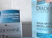 Crema Antiedad Correctora Diadermine