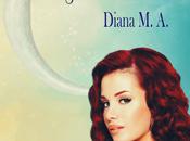 Reseña #303 Lágrimas sirenas Diana M.A.