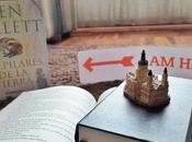 lecturas, libretas propósitos