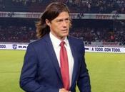 Almeyda reconoce Chivas pudo meter goles Veracruz