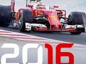 ANÁLISIS: Formula 2016