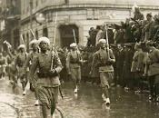 columna Operaciones Asturias: anti guerrileras Asturias posguerra (1939-1940)