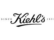 Muestra Envío gratis Kiehl's (hasta 30/09/16)