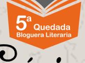 5QBLMx Crónica 2016