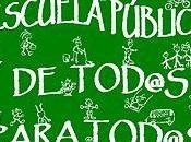 corrupción moral Madrid: Lucía Figar, Púnica Marea Verde
