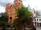 Cuenca, lugar para volver sonreír