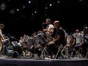 Martín Leiton Band