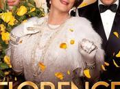 Florence Foster Jenkins: Entrañable Meryl