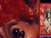 Dinosaur Just like heaven (1989)
