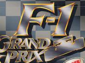 Grand Prix (#DeMenteReto)