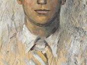 asesinato Federico García Lorca, Gibson