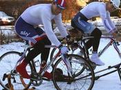 Como preparar base fondo ciclismo