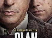 """Crítica Clan"""" (""""El Argentina España 2015)"""