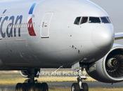 American Airlines publica precios vuelos directos Miami Habana