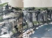 Irlanda cuadernos