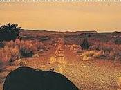 Bela Fleck Edgar Meyer Music (2004)