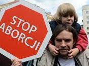 Polonia libre abortos