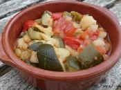 Fredura Torás (tradicional Crock-Pot)