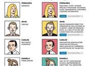efecto Linkedin.