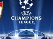 Previa Sevilla Olympique Lyon