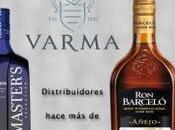 Grupo Varma, Construyendo marcas desde 1942