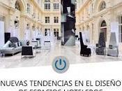 """Jornadas Proarquitectura """"Nuevas tendencias diseño espacios hoteleros"""""""
