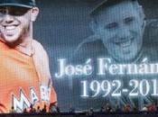 video reacción cubanos isla ante muerte José Fernández