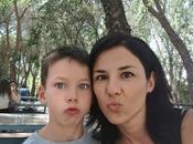 Carta abierta madre sobre Parálisis Cerebral
