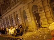 Atentado Budapest: policías heridos