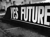 """candidaturas independientes: ¿Oportunidad ciudadana """"Más mismo""""?"""