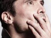 Cómo superar ansiedad producida exceso preocupaciones