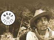 "trilogía Centroamérica"" Javier Reverte. Seguimos viajando.... vale tres."