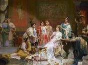 Historia Perfume