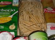 Italiamarket