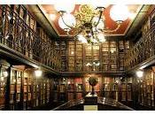 Premios Rossend Arús premiarán mejores textos sobre masonería