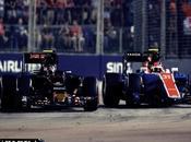 Prost advierte Renault tiene intenciones contratar Ocon