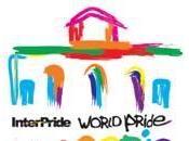 Madrid afronta reto organizar orgullo mundial importante historia